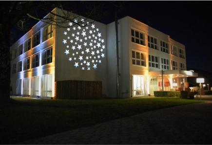 Parkhotel Langenthal